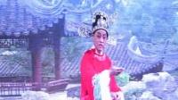 xkyy分享锡剧《珍珠塔》- 荣归 (山尧忠)