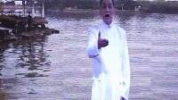 xkyy分享京剧《沙家浜》- 祖国的好山河寸土不让 (山尧忠)