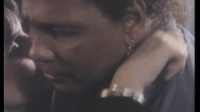 Don't Know Much - Linda Ronstadt And & Aaron Neville