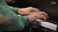 世界著名钢琴协奏曲-莫扎特降E大调钢协 K482(内田光子钢琴-西蒙拉特指挥)