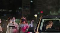 GoPure 9101 智能车载空气净化器