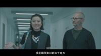 Westminster-Alumni-Xieyi