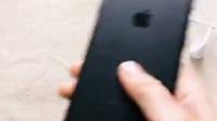 小屁虫093苹果手机使用方法