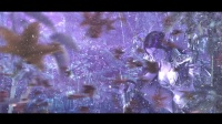 《魔兽世界:始章》开场动画CG 一