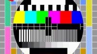 信必达卫视台标压缩全过程(20160401)