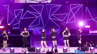 ' 직캠 APINK 4K fancam - Only one (롯데패밀리콘서트) by Spinel 2160p