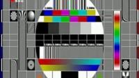信必达卫视台标更换过程(20171201)