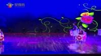 100号 幼儿舞蹈《箱子里的梦》 星耀杯舞蹈大赛2017年12月