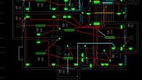 水电工如何快速学会看图施工 公