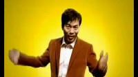 智联招聘网2006年广告·形象宣传片《自信·激情万岁篇》15秒 代言人:黄健翔
