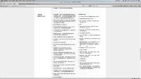 03 格式支持与素材导入——【final cut pro 入门教程】