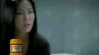霸王洗发水2008年广告《自信·泡妞篇》01分钟30秒 代言人:成龙
