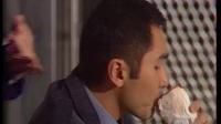 国际刑警 (1997)-01-伞之挽歌-01