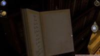 【啊水解说】新解谜游戏《达芬奇之家》第一期:这就是达芬奇与密室啊