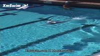 成就游泳冠军-自由泳常犯错误(中文版) Part 3