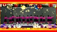 哈尔滨冰雪广场舞【恭喜你】