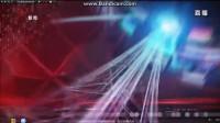 黑龙江新闻频道《龙视直播间》片头16秒(禁止转载)