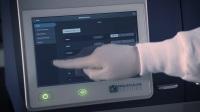 MolDev-SpectraMax-iDReader-Personalization