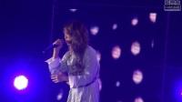 张芸京 20171229 1失败的高歌 郑州我爱2018超级巨星新年演唱会