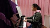 贝多芬~小奏鸣曲