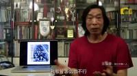 王福春,纪实的力量:胶片还是数码,我走过的一段弯路