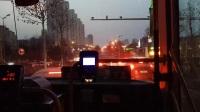 【城市巴士】青岛公交622路 海尔南门-阜外医院 (运营商:青岛交运)