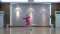 舞蹈 如花似玉