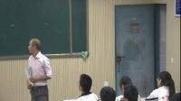 生物课:神经调节与体液调节的关系