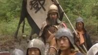【三国演义精彩片段】诸葛瞻战死绵竹