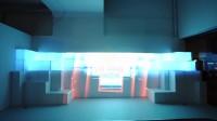 Lumiedia | 3DMapping演示