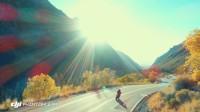 DJI大疆新品 精灵Phantom 4 Pro 宣传片 清晰视界