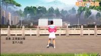 吉美广场舞最新教学专辑 2014版 吉美广场舞 成吉思汗 现代健身舞 含背面动作分解教学