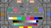 中央电视台测试使用音乐 (第一部分)