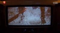 dARTS帝驰2.35-1自动双向遮幅银幕效果实拍