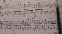 《车尔尼599No.81》钢琴教学视频