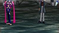 【奉命在先】迦陵演义 国语配音剧情解谜游戏实况解说play03(完结)