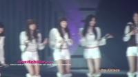 韩国美女表演- 上海演唱会高清视频 - 自我介绍by.Grace