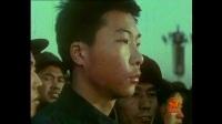 十里长街送总理(中央新闻纪录电影制片厂1976)