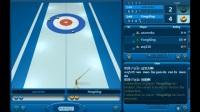 第十届网络冰壶锦标赛落选赛第一轮(aza-YONGXING)
