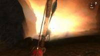 【奉命在先】古墓丽影10:崛起 剧情流程实况play04(台配国语)PC版