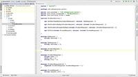 30_通过gRPC实现Java与Nodejs异构平台的RPC调用