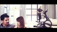 OMS - 品牌视频 -运动版