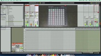 Novation Launchpad入门 - 视频4 - 制作音乐