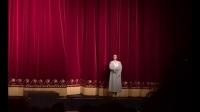 安吉拉·乔治乌 柏林国家歌剧院谢幕 2017.12.27 Gheorghiu