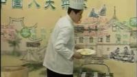 浙菜系列虾子冬笋