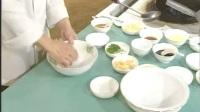 浙菜系列鱼珊瑚