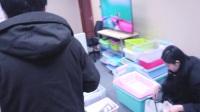 半个小时搞定韩国签证 —— 一个送签员的自白