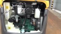 14.EC18D_液压油回油滤清器更换
