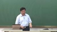 南开大学-六大名著导读-10-国语高清