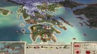 罗马全战红罗速推 268BC-冬  科林斯&叙拉古